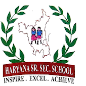 Haryana Senior Secondary School Parent App Android APK Download Free By Iisylife Tech