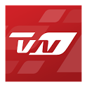 TV2 Nord icon