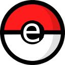 Pokémon Expanded