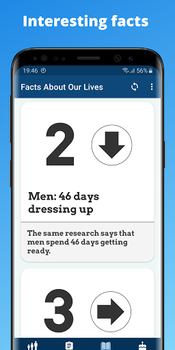 Age Calculator by Date of Birth screenshots 7