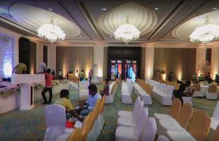 Wedding Hotel in Chennai - 201 wedding hotels with banquet halls