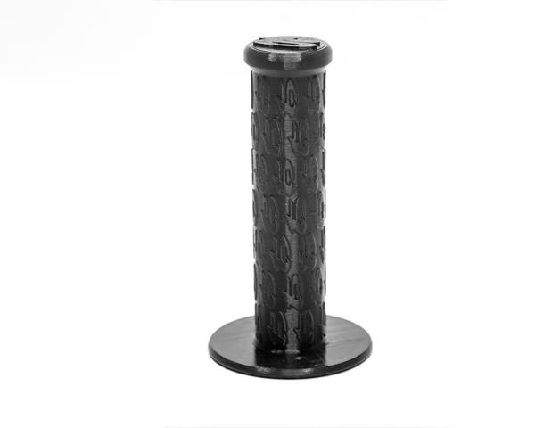 PRO Series Flex 3d printing filament