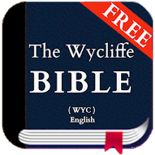 The Wycliffe's Bible (WYC) in English Download on Windows