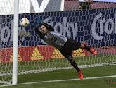 De kans dat Verrips ooit nog voor KV Mechelen speelt is nihil