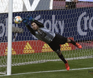 """Verrips haalt uit naar 'ex-werkgever' KV Mechelen: """"Meest zware misdaad in de sport begaan"""""""