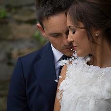 Wedding photographer Eugenio Hernandez (eugeniohernand). Photo of 22.12.2017