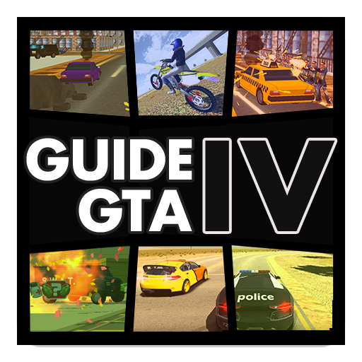 Mods Cheats for GTA 4