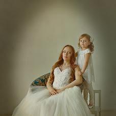 Wedding photographer Elena Sorokina (helenB). Photo of 11.05.2014