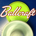 BALLCRAFT AIR HOCKEY icon