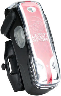 Light and Motion Vis 180 Pro Rechargeable Taillight alternate image 2