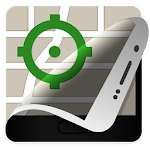 GPS Phone Tracker Pro 10.2.2 Apk