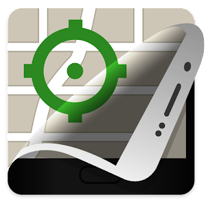 Gps Phone Tracker Pro Android Apps On Google Play