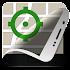GPS Phone Tracker Pro v10.3.0 Premium