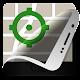 GPS Phone Tracker Pro v10.7.1 (Premium)