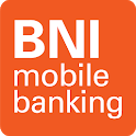 BNI Mobile Banking icon