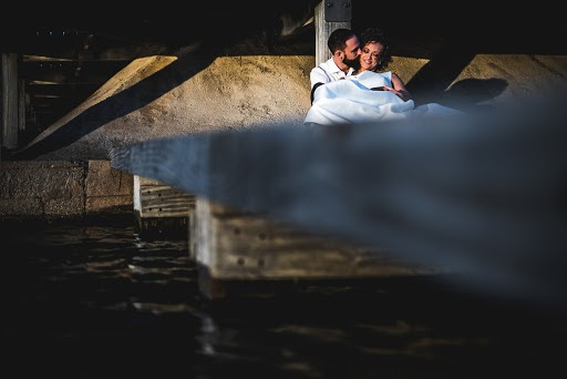 Wedding photographer Kepa Fuentes (kepafuentes). Photo of 09.10.2015