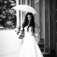 Wedding photographer Oksana Sokolova (OSokol). Photo of 13.09.2014