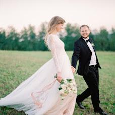 Wedding photographer Maksim Koliberdin (KoliberdinM). Photo of 16.03.2017