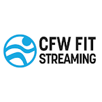 CFW Fit Streaming icon