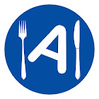 Alergia Alimentar - UNIFEV icon