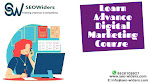 Advance Digital Marketing Institute in Indore- SEOWiders InfoTech