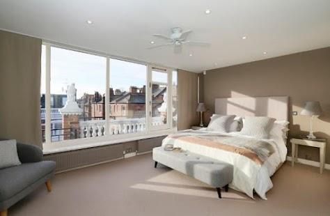 Tải Game Ý tưởng thiết kế phòng ngủ