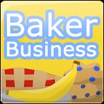 Baker Business Lite icon