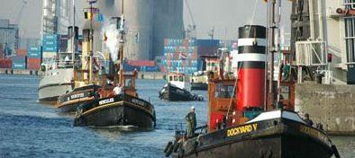 Photo: Antwerpen 2005 (ingestuurd door J.Pieterman)