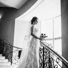 Wedding photographer Sergey Frolov (FotoFrol). Photo of 11.09.2017