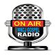 Wkcj Gospel Radio Download for PC Windows 10/8/7