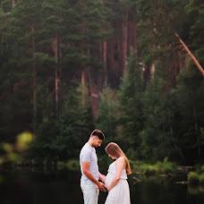 Wedding photographer Evgeniy Machekhin (cheeese). Photo of 26.08.2016