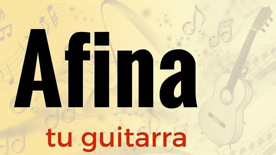 https://sites.google.com/site/composguitar/Home/afinar-tu-guitarra