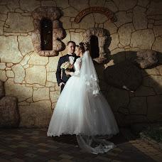 Wedding photographer Nikolay Manvelov (Nikos). Photo of 29.09.2017