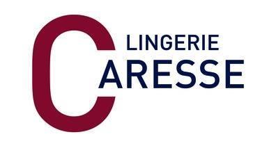 Lingerie Caresse