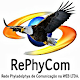 Rádio Cupirense WEB Pernambuco for PC-Windows 7,8,10 and Mac