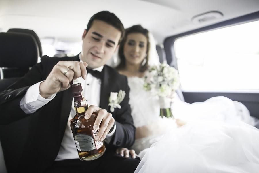 Düğün fotoğrafçısı Ana-Ömer Faruk Çiftci (omerfarukciftci). 22.10.2015 fotoları