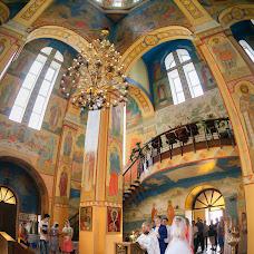 Wedding photographer Vladimir Vladimirov (VladiVlad). Photo of 22.01.2017