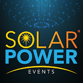 SEIA & SEPA Solar Power Events