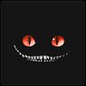 АйСмайл: Приколы, гифки, юмор icon