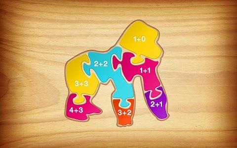 1+2=3 : Jungle Puzzles v1.00