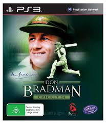 Don Bradman Cricket .jpeg
