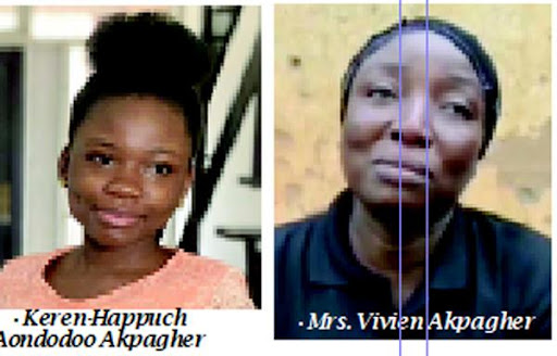 I want justice for my deceased daughter — Mother of Abuja school student cries out