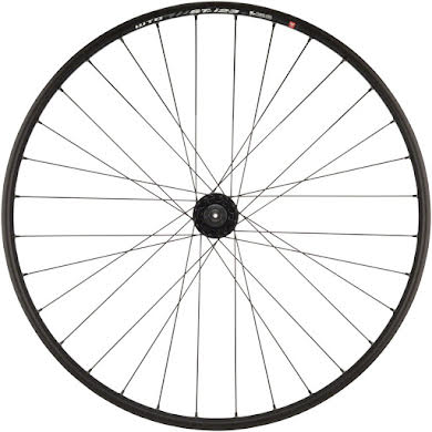 "Quality Wheels WTB ST i23 TCS Disc Rear Wheel - 29"", QR x 135mm, 6-Bolt alternate image 0"