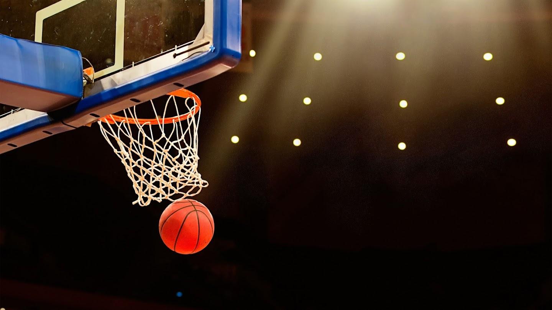 Watch 2020 NBA Mock Draft live