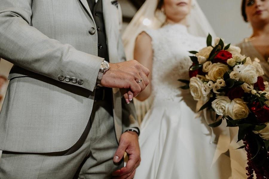 Vestuvių fotografas George Avgousti (geesdigitalart). Nuotrauka 31.08.2019