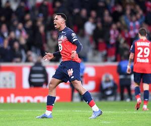 A Arsenal, un rêve se réalise pour Gabriel