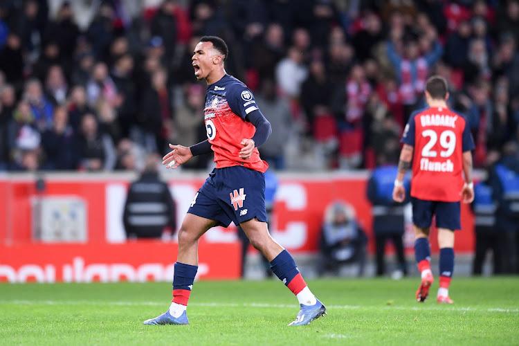 OFFICIEEL: Arsenal trekt opnieuw een Braziliaanse verdediger aan