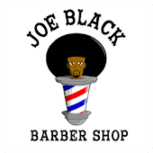 Joe Black Barber Shop 2.0