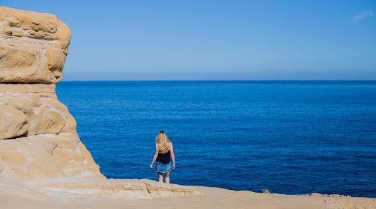 Almería, todo un universo de posibilidades en una provincia