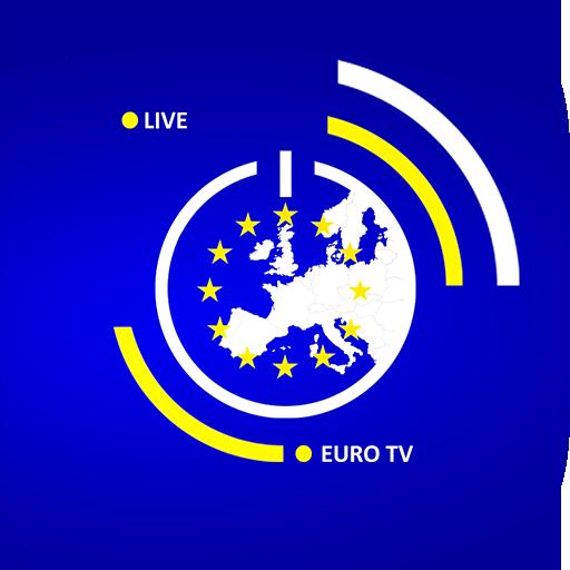 Euro TV Live Europe Television